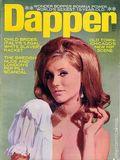 Dapper (1965-1979 Magnum-Royal) Vol. 3 #8
