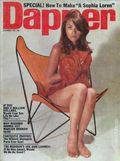 Dapper (1965-1979 Magnum-Royal) Vol. 4 #2