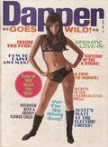 Dapper (1965-1979 Magnum-Royal) Vol. 4 #4