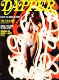 Dapper (1965-1979 Magnum-Royal) Vol. 4 #9