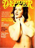 Dapper (1965-1979 Magnum-Royal) Vol. 4 #12