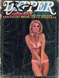 Dapper (1965-1979 Magnum-Royal) Vol. 5 #1
