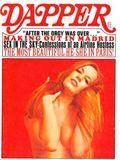 Dapper (1965-1979 Magnum-Royal) Vol. 5 #3