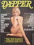 Dapper (1965-1979 Magnum-Royal) Vol. 5 #4