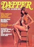 Dapper (1965-1979 Magnum-Royal) Vol. 6 #1