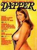 Dapper (1965-1979 Magnum-Royal) Vol. 6 #4