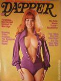 Dapper (1965-1979 Magnum-Royal) Vol. 6 #5B