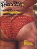 Dapper (1965-1979 Magnum-Royal) Vol. 6 #6