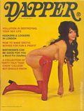 Dapper (1965-1979 Magnum-Royal) Vol. 6 #10