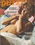 Dapper (1965-1979 Magnum-Royal) Vol. 6 #11
