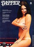 Dapper (1965-1979 Magnum-Royal) Vol. 6 #12