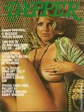 Dapper (1965-1979 Magnum-Royal) Vol. 7 #3