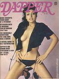 Dapper (1965-1979 Magnum-Royal) Vol. 7 #4