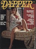 Dapper (1965-1979 Magnum-Royal) Vol. 7 #5