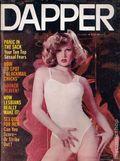 Dapper (1965-1979 Magnum-Royal) Vol. 13 #2
