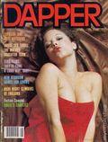 Dapper (1965-1979 Magnum-Royal) Vol. 13 #6