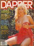 Dapper (1965-1979 Magnum-Royal) Vol. 15 #2