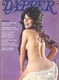 Dapper (1965-1979 Magnum-Royal) Vol. 7 #1