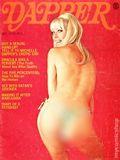 Dapper (1965-1979 Magnum-Royal) Vol. 7 #2