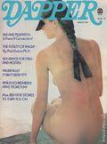 Dapper (1965-1979 Magnum-Royal) Vol. 8 #1