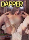 Dapper (1965-1979 Magnum-Royal) Vol. 11 #1