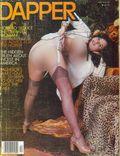 Dapper (1965-1979 Magnum-Royal) Vol. 11 #4