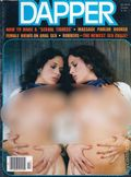 Dapper (1965-1979 Magnum-Royal) Vol. 12 #1