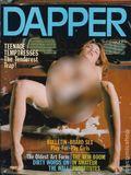 Dapper (1965-1979 Magnum-Royal) Vol. 12 #5