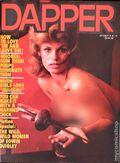 Dapper (1965-1979 Magnum-Royal) Vol. 13 #1