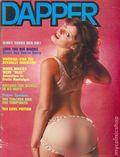 Dapper (1965-1979 Magnum-Royal) Vol. 13 #4