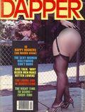 Dapper (1965-1979 Magnum-Royal) Vol. 14 #4