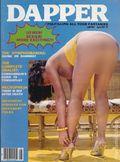 Dapper (1965-1979 Magnum-Royal) Vol. 15 #3