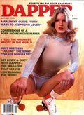 Dapper (1965-1979 Magnum-Royal) Vol. 16 #2