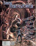 Dark Discoveries (2004-Present) Magazine 20