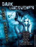 Dark Discoveries (2004-Present) Magazine 23
