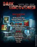 Dark Discoveries (2004-Present) Magazine 24