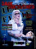 Dark Discoveries (2004-Present) Magazine 25