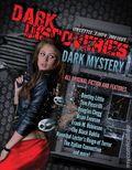 Dark Discoveries (2004-Present) Magazine 27