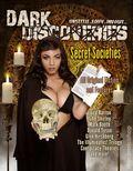 Dark Discoveries (2004-Present) Magazine 29