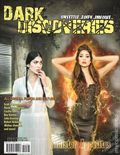 Dark Discoveries (2004-Present) Magazine 30