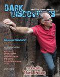 Dark Discoveries (2004-Present) Magazine 32