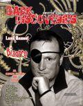 Dark Discoveries (2004-Present) Magazine 33