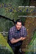 Dark Discoveries (2004-Present) Magazine 37