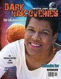 Dark Discoveries (2004-Present) Magazine 38