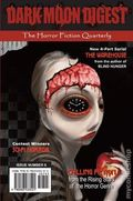 Dark Moon Digest (2010-Present Stony Meadow Publishing) 6