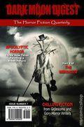 Dark Moon Digest (2010-Present Stony Meadow Publishing) 7
