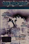 Dark Moon Digest (2010-Present Stony Meadow Publishing) 8