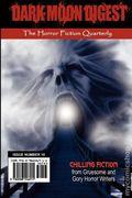 Dark Moon Digest (2010-Present Stony Meadow Publishing) 10