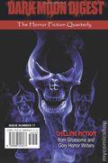 Dark Moon Digest (2010-Present Stony Meadow Publishing) 11