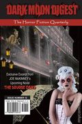 Dark Moon Digest (2010-Present Stony Meadow Publishing) 12